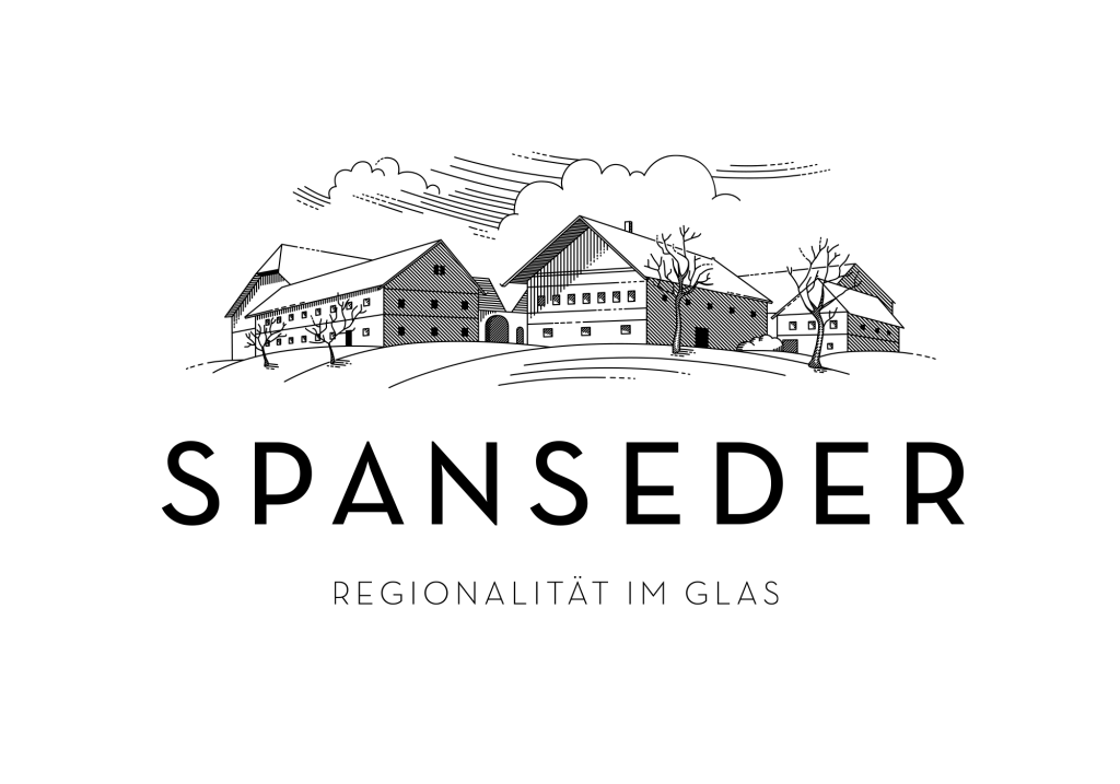 spanseder_logo_positiv_rgb